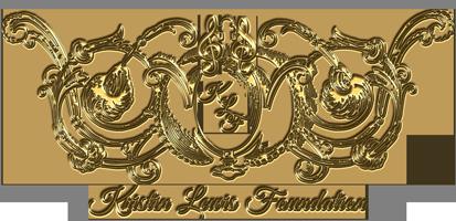 KLF-AIgold-LOGO2